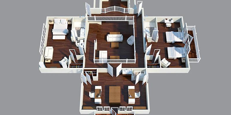 Chianis-House_Second-Floor-1