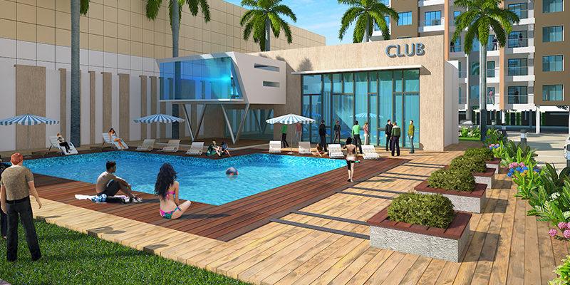 Club-House-View-1