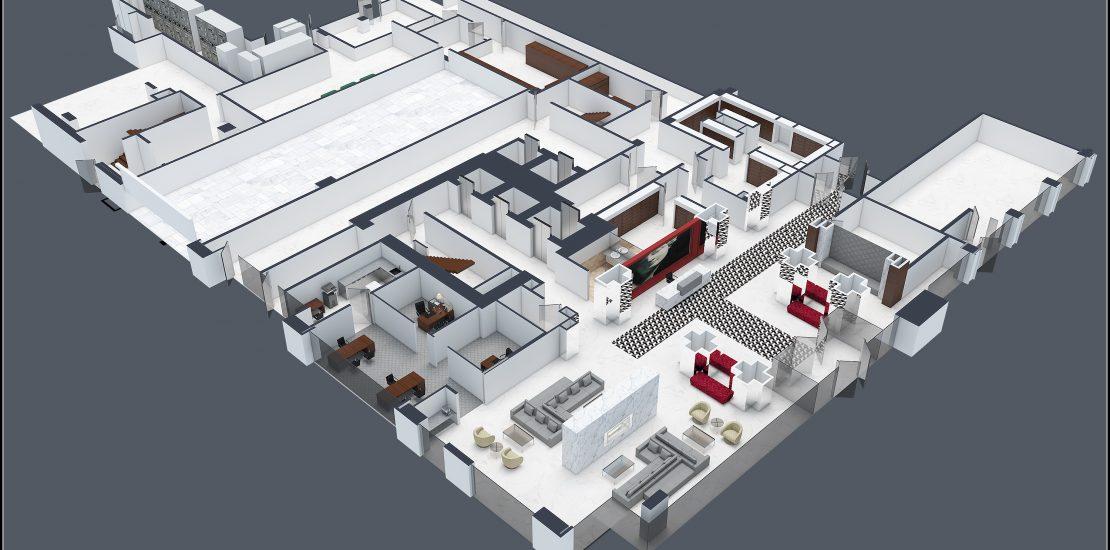 PLAY-HOUSE-1ST-FLOOR-3D-ISOMETRIC_06-1110×550