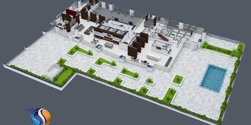 3D-Floor-Plan-02
