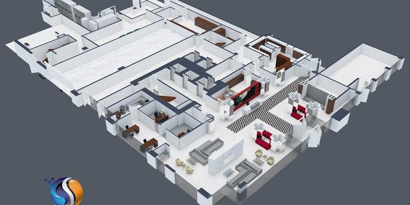 3D-Floor-Plan-03