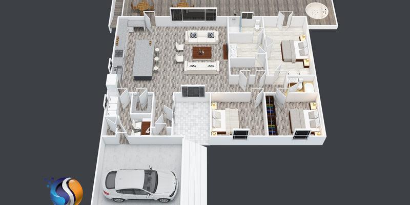 3D-Floor-Plan-05