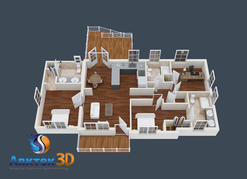 3D-Floor-Plan-06