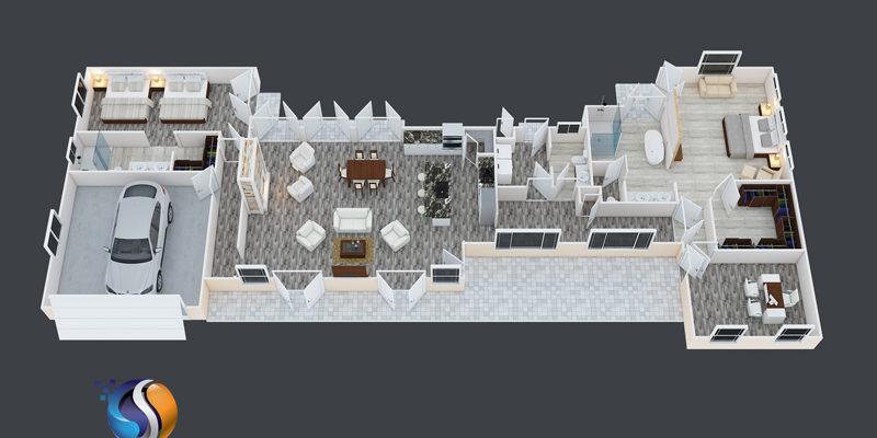 3D-Floor-Plan-07