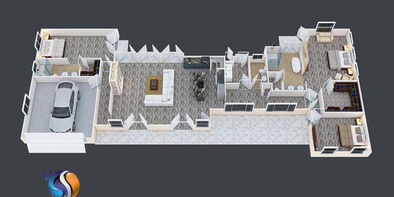 3D-Floor-Plan-08